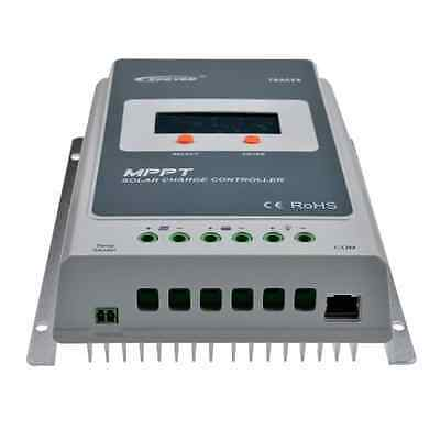 Regulador Epsolar Tracer  Mppt 2210A 12-24V 20A