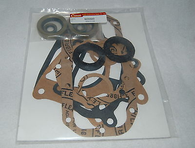 New Willys Jeep & Scout Dana 18 Transfercase Seal & Gasket Kit 1941-71 # 923300