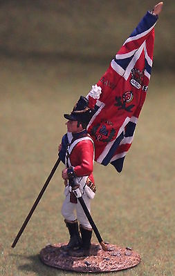 King And Country Na185 Napoleonic Coldstream  Guard Toy Soldiers Boxed Britains
