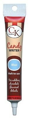 CK Products Candy Writer - Blue