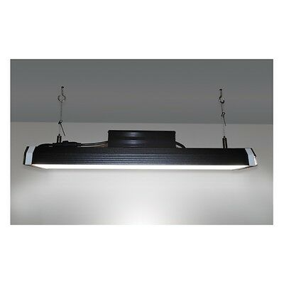 Linear Led Low Bay / High Bay 50Watt / 80Watt / 120Watt 4000K Commercial