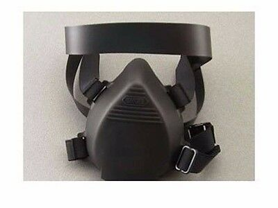 SHOEI air mask New