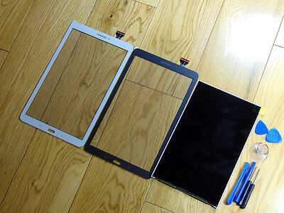 """for Samsung Galaxy Tab E 9.6"""" SM-T560 SM-T561 LCD Display+Touch Screen Digitizer"""