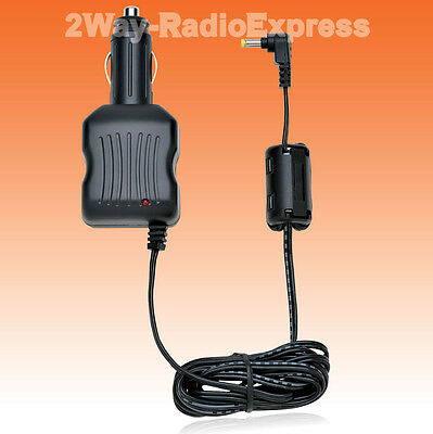 YAESU SDD-13 Authentic Charger-Adaptor for FT-250 FT-270 VX-6 VX-7 VX-8 FT-1DR