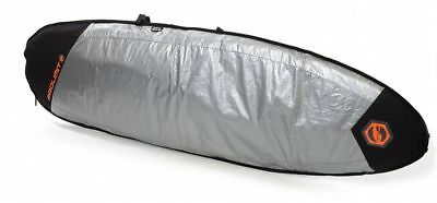 Prolimit - Boardbag DayBag Windsurfen Windsurf-Bag Boardtasche ***Preishit***