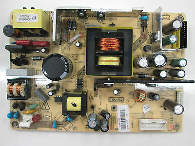 """Power Board 37""""-42"""" (USED IN SEVERAL MAKES) 17PW26-4 TV PARTS"""