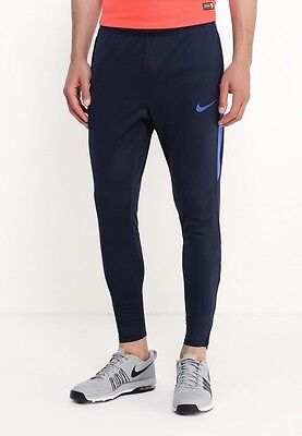 New Nike Men Strike Football Tights/football bottoms pants/sport trousers/soccer
