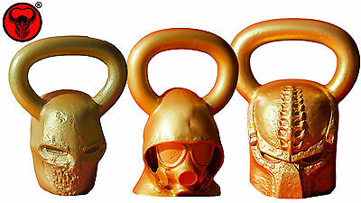 Brand new cast iron Kettlebell, kettlebells 20kg, gym fitness, crossfit
