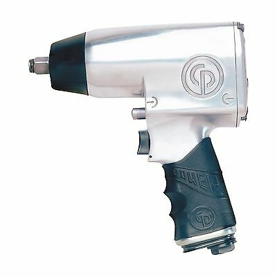 """Chicago Pneumatic CP734H 1/2"""" Drive Impact Wrench - Brand New CP 734H"""