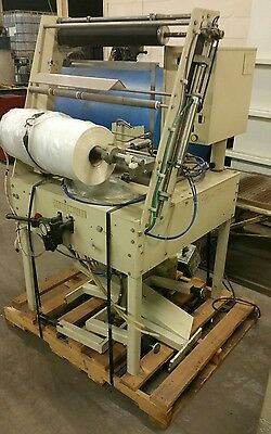 "Rennco Bag,Bagger,Sealer,Packaging Machine ""SHIPPING AVAILABLE"""
