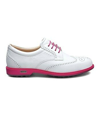 ECCO lady classic HYBRID, white-beet-root, Gr 41, UVP 180€