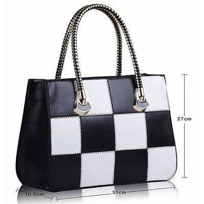 Clearance Sale Wholesale Lot Ladies Designer Handbags, Brand New 10 items