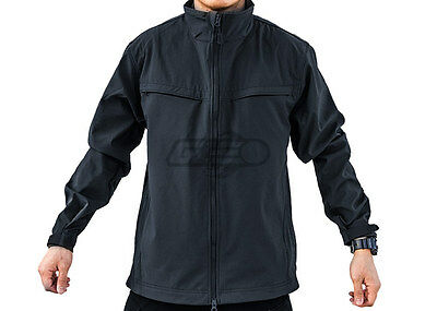 Yishuo Teen Limited Edition Casual Style Running Hoodies Black