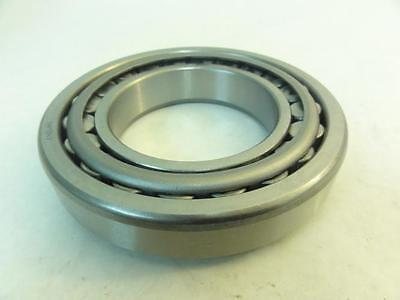 166208 Old-Stock, Enduro 30216 Roller Bearing Cone & Cup, 80mm Bore