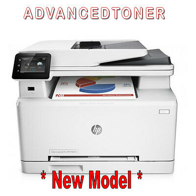 HP M277N ( B3Q10A) Colour  Multifunction 4 in 1 Laser Printer