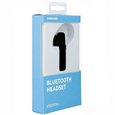 Original Samsung Bluetooth Headset EO-MG920 Manos Libres