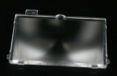 Canon DSLR Canon EOS 7D II Focusing Screen Made By Canon Genuine Spare Part