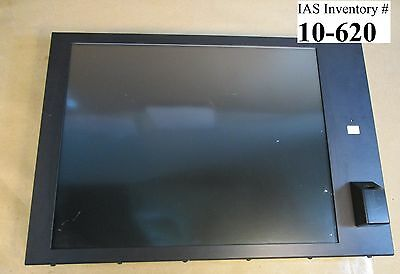 Sunsay Industries Generic SLD-19AM LCD Touch Screen (90 Day Warranty)