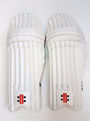 Gray Nic Kaboom GN8.5 Cricket Batting Pad (Player Edition) + AU Stock +Free Ship