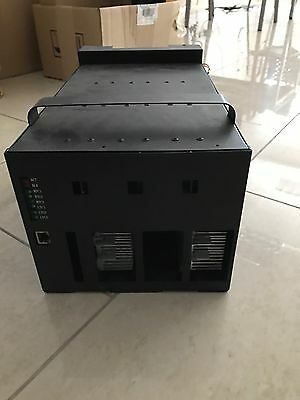 Sfards SF-100 DUAL MINER 28nm - BITCOIN and LITECOIN miner - FOR PARTS ONLY