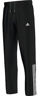 Adidas Essentials 3S Mid Woven Pant