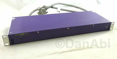 Extreme Networks EPS-500 10911 AC Power Supply - 500W Incl Vat & Del