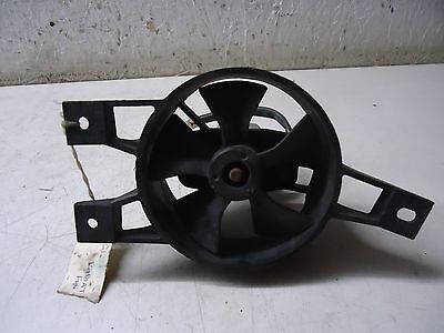Gilera Runner 125 Fan / Radiator Fan / Gilera