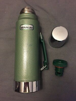 Aladdin Stanley Thermos A-994DH