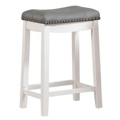 Astonishing 3 Bar Stool Chair Toppers Seat Tops Only 99 99 Picclick Alphanode Cool Chair Designs And Ideas Alphanodeonline