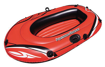 Bestway Inflatable Boat - Hydro Force Raft I