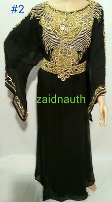New model dubai  farashas.khaliji farasha..wedding dress.kaftan. Feb 2017 model