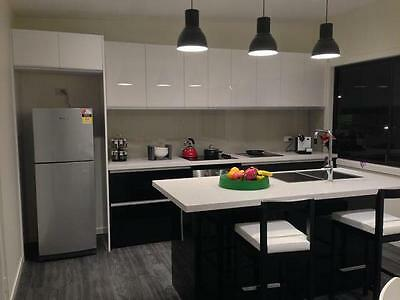 Factory Direct Flatpack Kitchens Australian Made