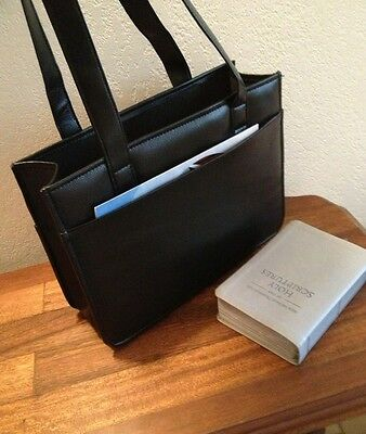 SPECIAL!!! $27 SOPHIA'S SERVICE BAG :) Jehovah's Witness Gifts