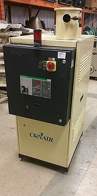"""Conair CS150 Material Dryer """"Shipping Available""""    #1573C"""