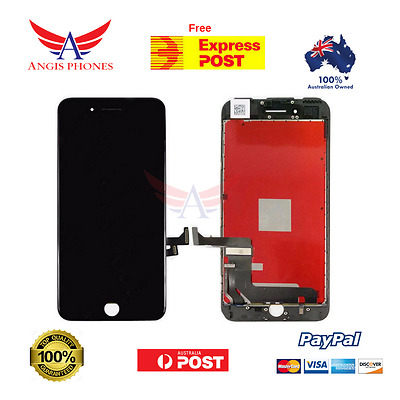 iPhone 5,5S,5C,6,6Plus,6S,6S plus LCD Touch Screen Replacement Digitizer