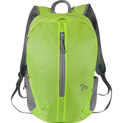 Travelon Packable Backpack 3 Colors Packable Bag NEW