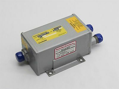 Overhauled Unison Turbine Ignition Exciter P/n 10-381550-22 Type Tgln28 Pwc Pt6A