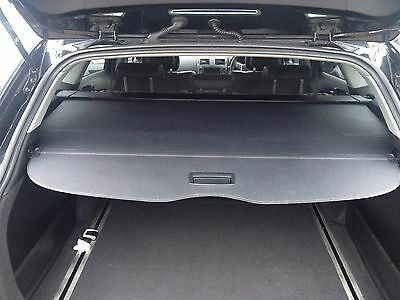 Toyota Avensis estate PARCEL SHELF 2009 on- IN MINT CONDITION