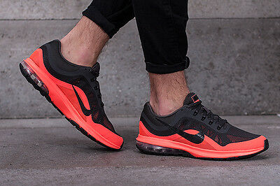 NIKE AIR MAX DYNASTY 2 Chaussures Baskets Pour Hommes Chaussures de sport