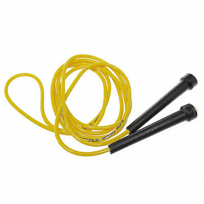 Lonsdale Pro Speed 8ft Skipping Rope