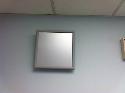 Ao Projector Chart Ophthalmic Project O Chart With Mirrors