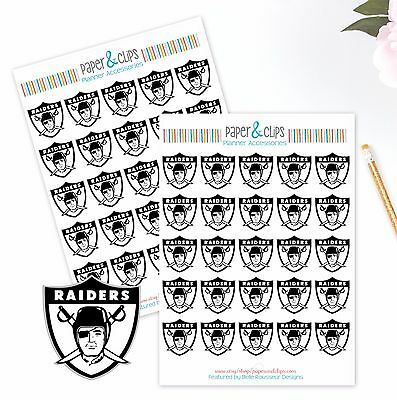 Chicago Bulls Planner Stickers Perfect for all Planners like Erin Condren