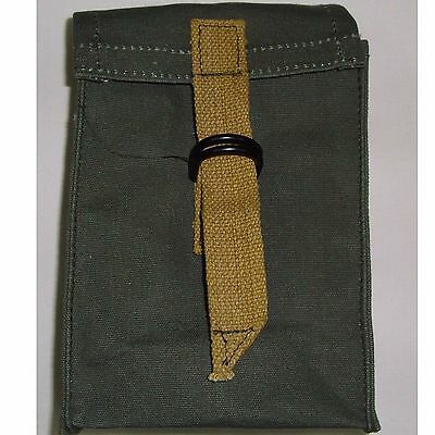 Rhodesian Fereday & Sons General Purpose Pouch - Reproduction