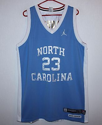 Special North Carolina basketball shirt jersey #23 Jordan dual USA #9 Jordan