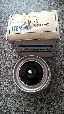 Shakespeare Fishing Reel Spare Spool. Part Reference: 2230/001.