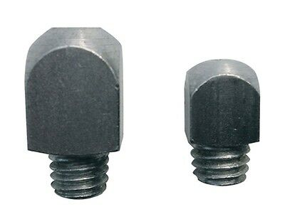 Stromsholm Screw In Studs - Square Jumping/Polo