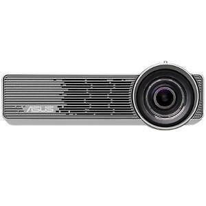 P3B Portable LED Projector (Ultra Short Throw)