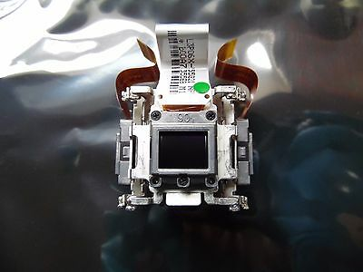 Sanyo PLC-XW56 Prism Block Assembly (Projector Parts)