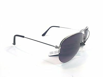 EYELEVEL SUNGLASSES COLONEL AVIATOR Style Unisex UV400 Protection Gradient Lens