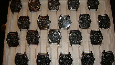 Trade Only Job Lot Of 20 X  Next  Watches 100% Gen .. ...
